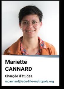 Mariette Cannard
