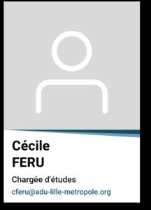 Cécil Feru