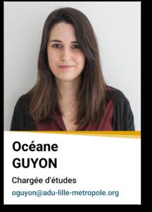 Océane Guyon
