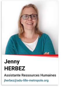 Jenny Herbez
