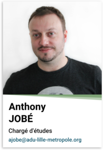 Anthony Jobe
