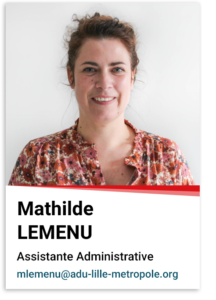 Mathilde Lemenu