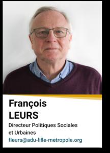 François Leurs