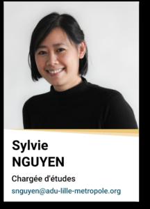 Sylvie Nguyen