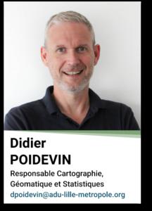 Didier Poidevin