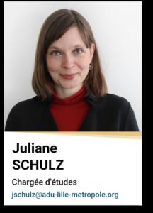 Juliane Schulz