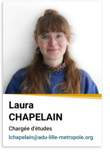 Laura Chapelain